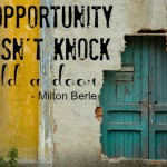 Opportunity facebook